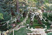 pondy wedding