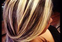 Hair n make up