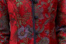 only batik