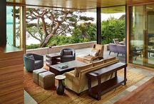 Home - Decoration, Organization, Ideas