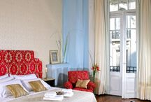 Boutique Hotels / Pins about Rooney's Boutique Hotel