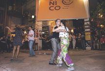 ETNICO events / events of ETNICO alternative street cuisine