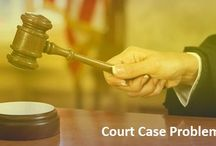 Famous Astrologer for Court Case Problem / Famous Astrologer for Court Case Problem – WorldAstroSpecialist Provides court case problems solution astrology Services in India.