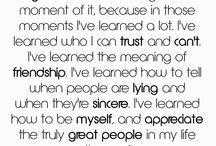 Quotes / quotes