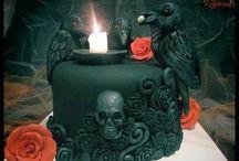 halloween kage