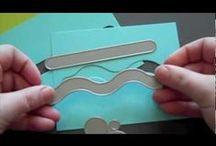 progetti card