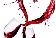 Wine Stores - Best Online