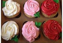 cupcake-muffins-dortíčky