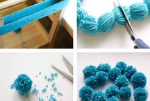 ⭐️ Crochet tutorials and tips ⭐️ / Crochet tutorials, tips, hacks and inspiration from around the web.