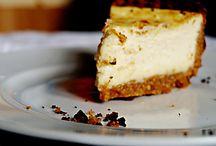fehércsokis sajttorta