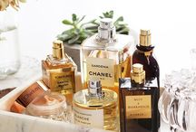 Perfume / Perfumes I love, perfume inspiration, new finds