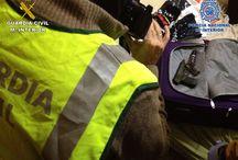 """La  operación """"PERIPLO"""" de la Guardia civil y la Policia Nacional http://wp.me/p2n0XE-3Ky vía @juliansafety #segurpricat #seguridad / La  operación """"PERIPLO"""" de la Guardia civil y la Policia Nacional http://wp.me/p2n0XE-3Ky vía @juliansafety #segurpricat #seguridad"""