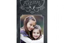 Holiday Gifts - Christmas
