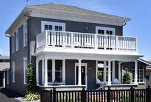 Santa Barbara House Hunt