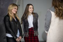 Season 1, Episode 5 / Scenes from episode 5. After lending Kelsey a hand in the bathroom, Liza joins Kelsey's inner circle and neglects Maggie at the worst possible time. Diana's excited by the arrival of Empirical's handsome and potentially soon-to-be-divorced publisher. Watch now On Demand and on the TV Land App: tvland.com/app.