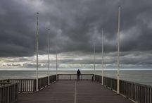Le Havre : Hemis City