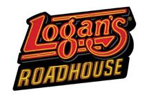Logans Roadhouse Coupons / Logans Roadhouse Printable Coupons 2014, coupon codes