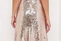 // g o w n s // / evening gowns // wedding dresses