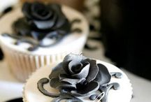 Baking - cupcakes / Cupcakes for all occasions and seasons