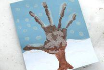 Calendar Art Projects for Classroom