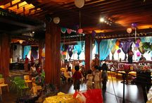 Sulawesi@kemang Event