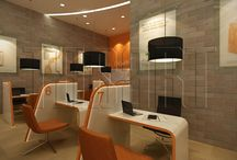 Project : CS Office