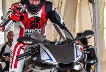 MotorCycles / www.imgmy.net