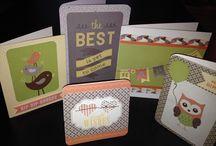 Pml cards