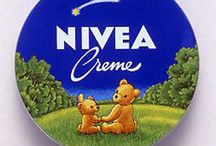 Nivea Wanted