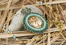 Jewelry / by Denise Ruggeri