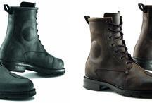 Urban Trend Line / Urban Trend Line - TCX Boots