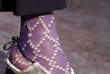 rumia kenkiä