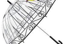 umbrella ☂️