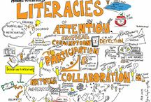 Teacher Librarian. / The teaching side of librarianship