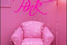 Girly girl / by Laura Potter