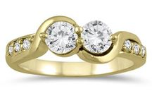 Fine Jewelry New Arrivals / Stunning, exceptional, high quality pieces of jewelry.