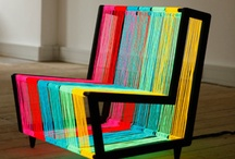 chairs / Chairs,  armchair, lounges