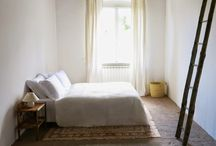 Guest Room / by Joanna | Irrelephant