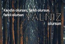 şarkı sözleri türkçe