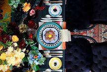 asztalok-virágok