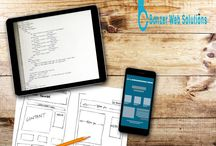 Affordable Web Design services for Small Businesses