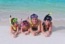 Holibob Savings / Some holiday saving tips to help you plan your next holiday and save money at the same time!