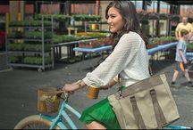 Handbags / All the best handbags