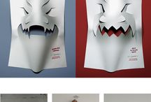 Awesome Design / Wonderful product/graphic design