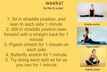 {~Flexibility~}
