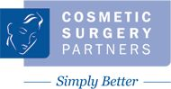 Cosmetic Surgery - Best Option to Opt for Body Rejuvenation