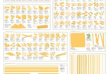Pasta / All things Pasta!