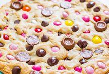 Food! :)