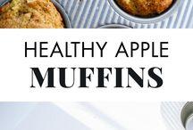 Health&Food