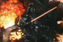 Star Wars ❤️